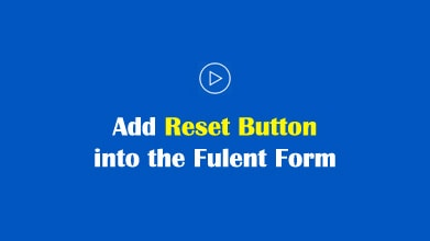 add-reset-button-fluent-forms