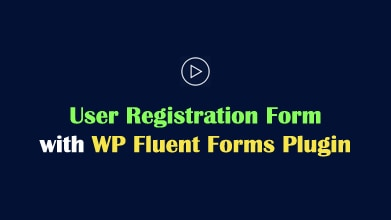 ff-user-registration-form