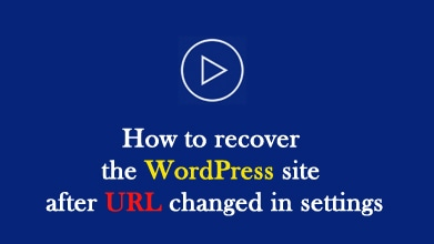 recover-wp-site