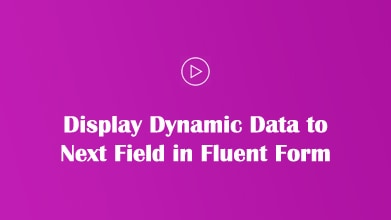 dynamic-data-next-field