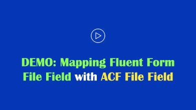 mapping-ff-file-field-acf-file-field