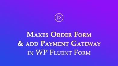 ff-order-form